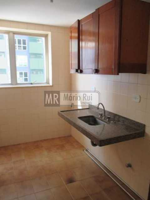 IMG_0921 Copy - Apartamento 1 quarto para alugar Barra da Tijuca, Rio de Janeiro - R$ 1.800 - MRAP10020 - 7