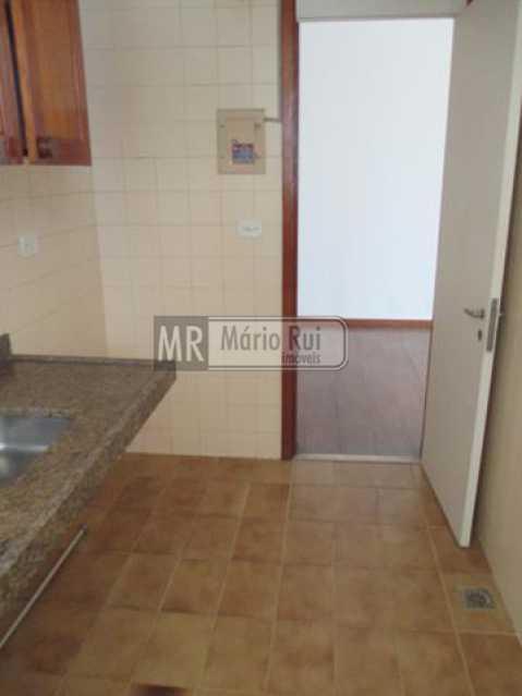 IMG_0924 Copy - Apartamento 1 quarto para alugar Barra da Tijuca, Rio de Janeiro - R$ 1.800 - MRAP10020 - 8