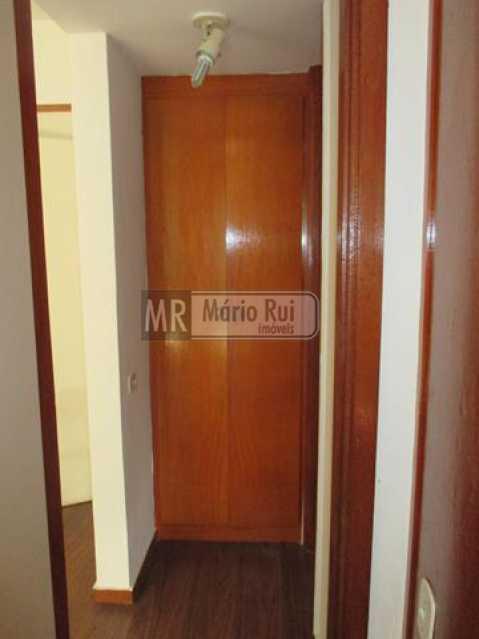 IMG_0928 Copy - Apartamento 1 quarto para alugar Barra da Tijuca, Rio de Janeiro - R$ 1.800 - MRAP10020 - 10