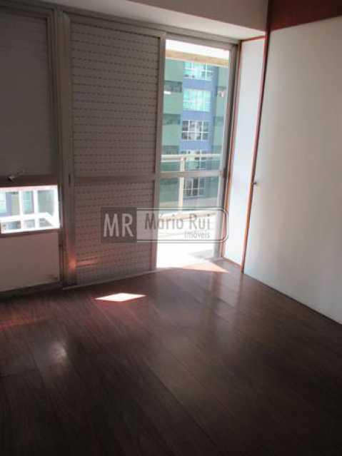 IMG_0929 Copy - Apartamento 1 quarto para alugar Barra da Tijuca, Rio de Janeiro - R$ 1.800 - MRAP10020 - 11