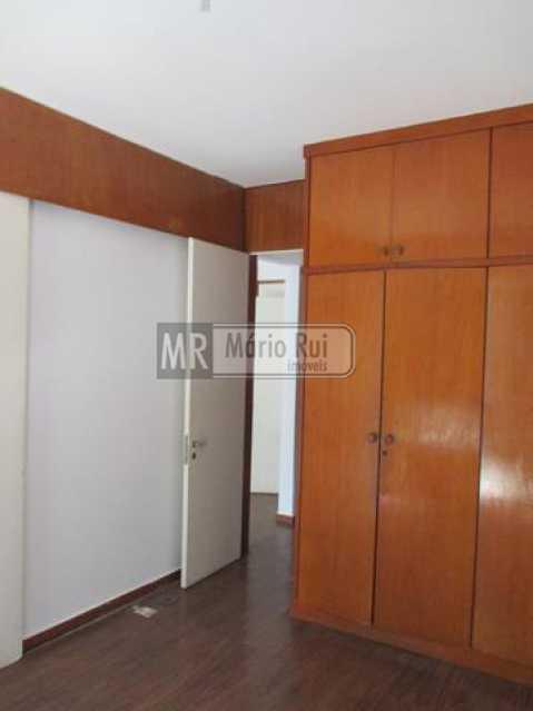 IMG_0931 Copy - Apartamento 1 quarto para alugar Barra da Tijuca, Rio de Janeiro - R$ 1.800 - MRAP10020 - 12