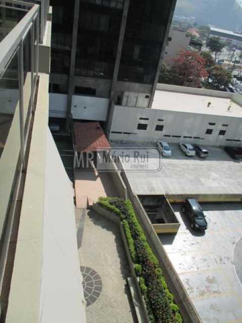IMG_0939 Copy - Apartamento 1 quarto para alugar Barra da Tijuca, Rio de Janeiro - R$ 1.800 - MRAP10020 - 17
