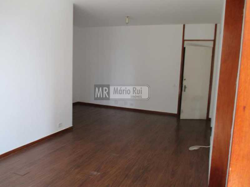 IMG_0941 Copy - Apartamento 1 quarto para alugar Barra da Tijuca, Rio de Janeiro - R$ 1.800 - MRAP10020 - 4