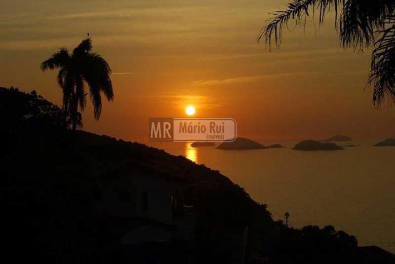 foto 1 - Casa em Condomínio à venda Avenida Niemeyer,São Conrado, Rio de Janeiro - R$ 4.000.000 - MRCN50006 - 1