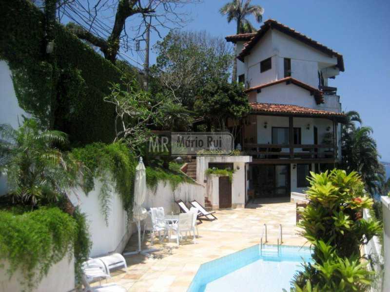 foto 2 - Casa em Condomínio à venda Avenida Niemeyer,São Conrado, Rio de Janeiro - R$ 4.000.000 - MRCN50006 - 3