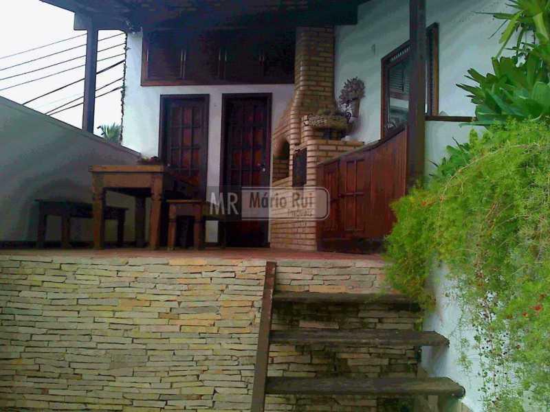 foto 5 - Casa em Condomínio à venda Avenida Niemeyer,São Conrado, Rio de Janeiro - R$ 4.000.000 - MRCN50006 - 5