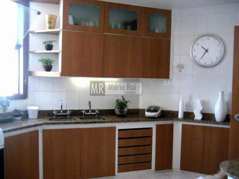 foto 7 - Casa em Condomínio à venda Avenida Niemeyer,São Conrado, Rio de Janeiro - R$ 4.000.000 - MRCN50006 - 7