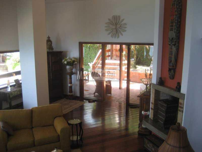 foto 16 - Casa em Condomínio à venda Avenida Niemeyer,São Conrado, Rio de Janeiro - R$ 4.000.000 - MRCN50006 - 14