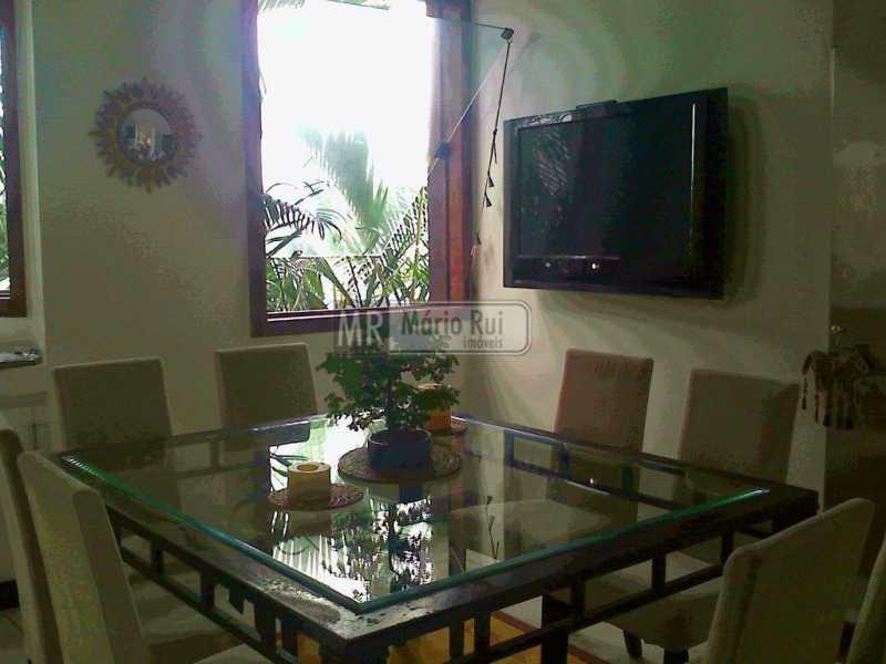 foto 17 - Casa em Condomínio à venda Avenida Niemeyer,São Conrado, Rio de Janeiro - R$ 4.000.000 - MRCN50006 - 15