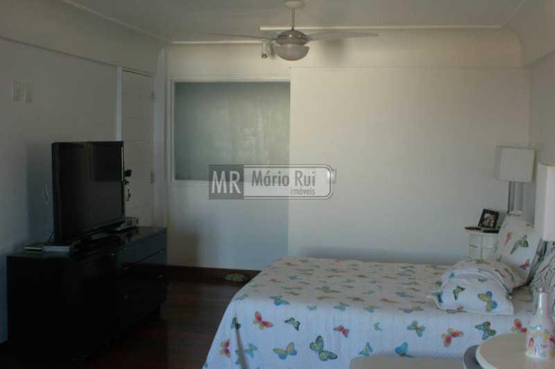 foto 20 - Casa em Condomínio à venda Avenida Niemeyer,São Conrado, Rio de Janeiro - R$ 4.000.000 - MRCN50006 - 18