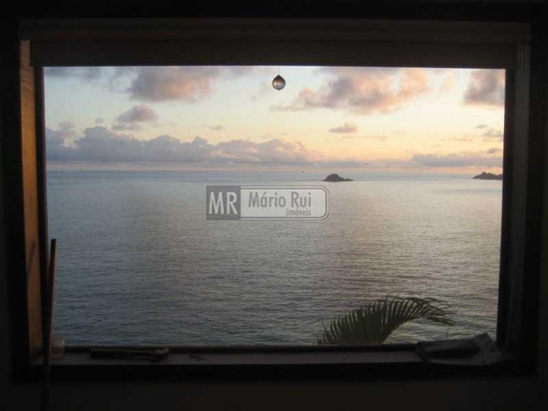 foto 25 - Casa em Condomínio à venda Avenida Niemeyer,São Conrado, Rio de Janeiro - R$ 4.000.000 - MRCN50006 - 19