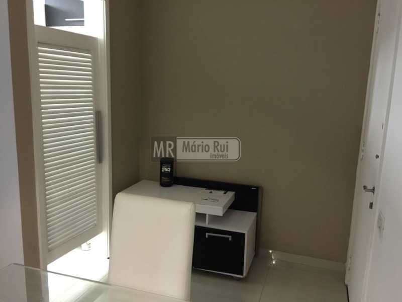 IMG-20180115-WA0051 - Apartamento À Venda - Barra da Tijuca - Rio de Janeiro - RJ - MRAP10029 - 5