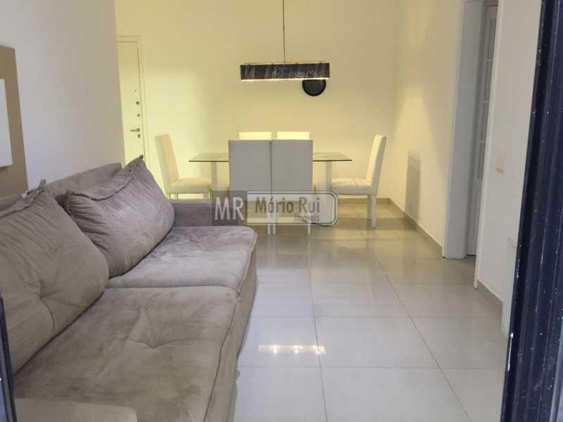 IMG-20180115-WA0052 - Apartamento À Venda - Barra da Tijuca - Rio de Janeiro - RJ - MRAP10029 - 3