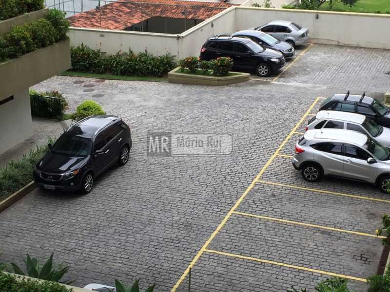 IMG-20180115-WA0055 - Apartamento À Venda - Barra da Tijuca - Rio de Janeiro - RJ - MRAP10029 - 13
