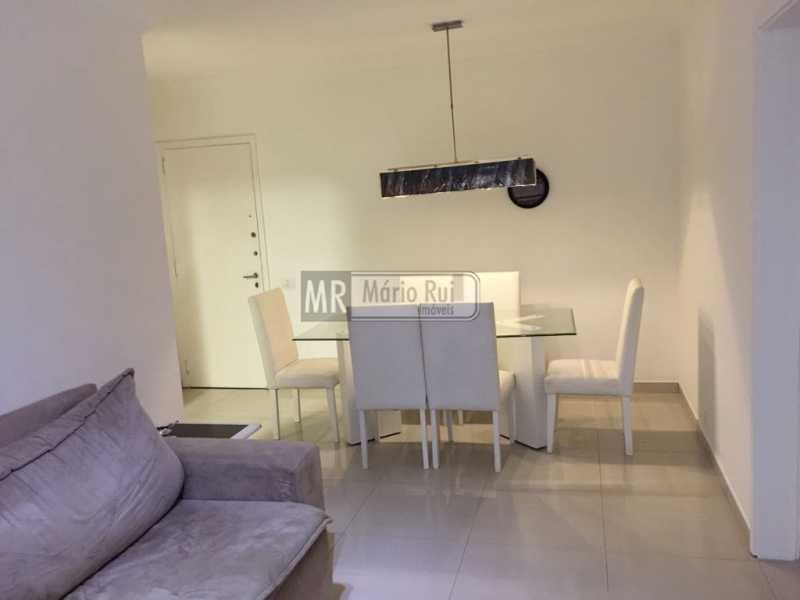 IMG-20180115-WA0057 - Apartamento À Venda - Barra da Tijuca - Rio de Janeiro - RJ - MRAP10029 - 4