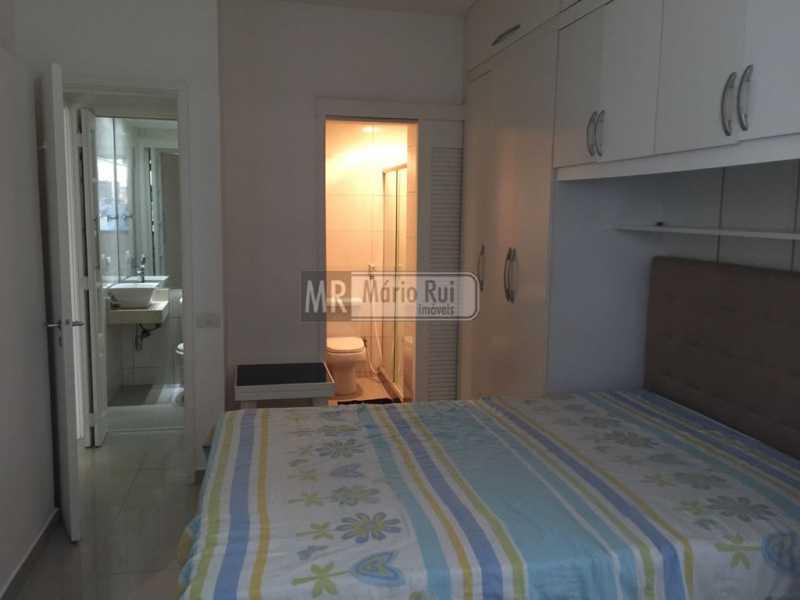 IMG-20180115-WA0059 - Apartamento À Venda - Barra da Tijuca - Rio de Janeiro - RJ - MRAP10029 - 7