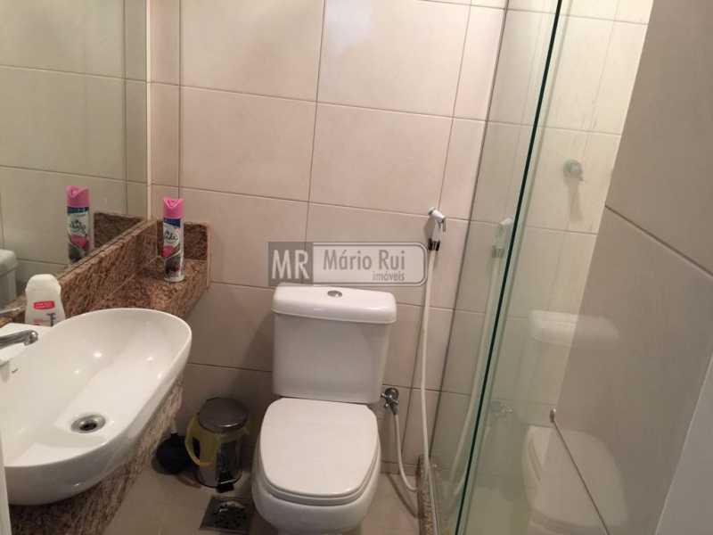 IMG-20180115-WA0060 - Apartamento À Venda - Barra da Tijuca - Rio de Janeiro - RJ - MRAP10029 - 9