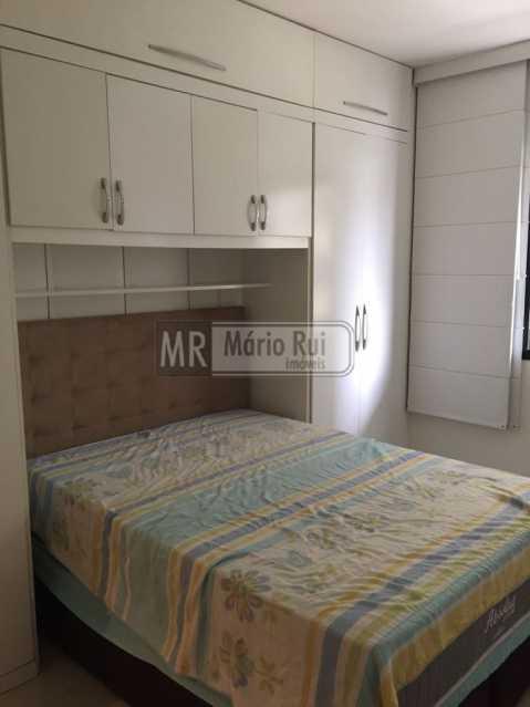 IMG-20180115-WA0100 - Apartamento À Venda - Barra da Tijuca - Rio de Janeiro - RJ - MRAP10029 - 8