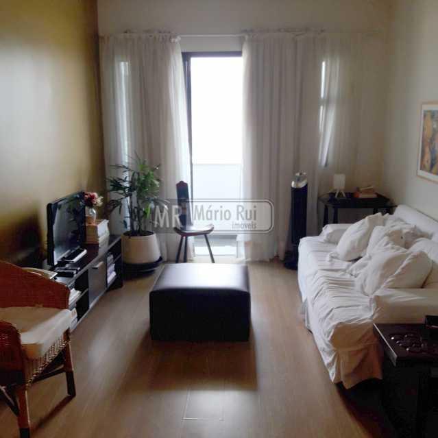 20180120_100143 - Apartamento Rua Marlo da Costa e Souza,Barra da Tijuca, Rio de Janeiro, RJ À Venda, 2 Quartos, 65m² - MRAP20040 - 3