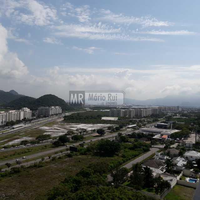 20180120_100319 - Apartamento À Venda - Barra da Tijuca - Rio de Janeiro - RJ - MRAP20040 - 13