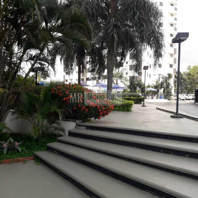 20180120_101507 - Apartamento Rua Marlo da Costa e Souza,Barra da Tijuca, Rio de Janeiro, RJ À Venda, 2 Quartos, 65m² - MRAP20040 - 20
