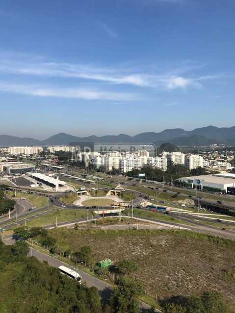 WhatsApp Image 2019-01-17 at 1 - Apartamento Rua Marlo da Costa e Souza,Barra da Tijuca, Rio de Janeiro, RJ À Venda, 2 Quartos, 65m² - MRAP20040 - 21