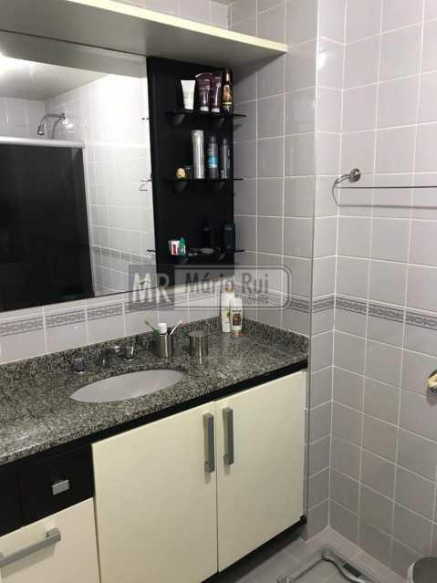 WhatsApp Image 2019-01-17 at 1 - Apartamento À Venda - Barra da Tijuca - Rio de Janeiro - RJ - MRAP20040 - 15