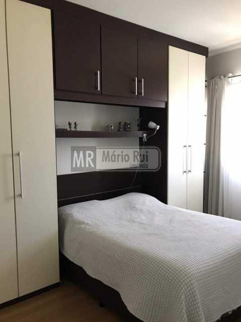 WhatsApp Image 2019-01-17 at 1 - Apartamento À Venda - Barra da Tijuca - Rio de Janeiro - RJ - MRAP20040 - 8
