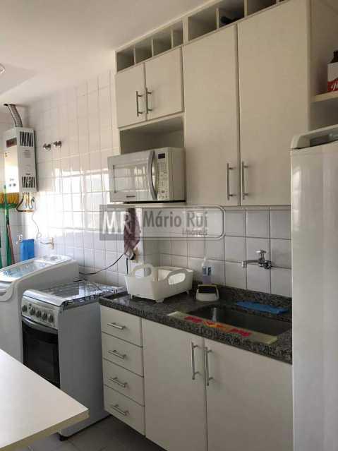 WhatsApp Image 2019-01-17 at 1 - Apartamento À Venda - Barra da Tijuca - Rio de Janeiro - RJ - MRAP20040 - 10