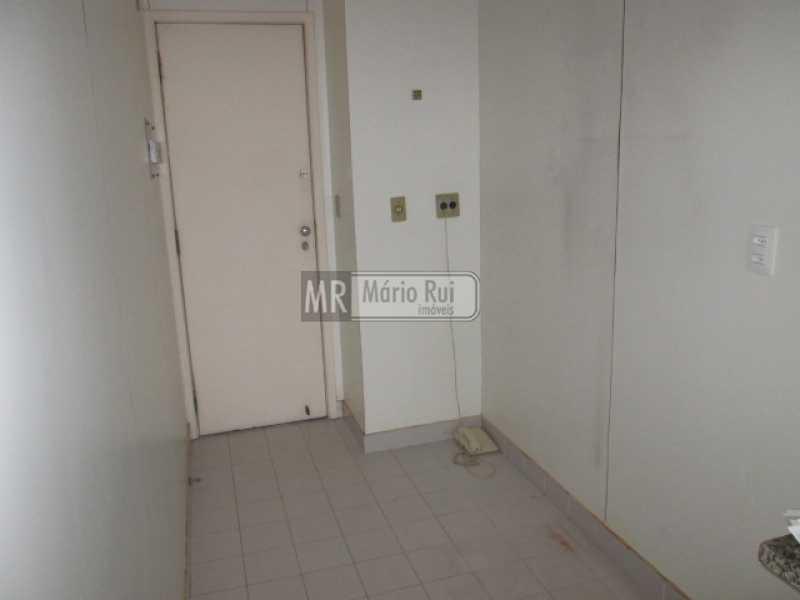 IMG_3242 - Apartamento À Venda - Barra da Tijuca - Rio de Janeiro - RJ - MRAP20041 - 3