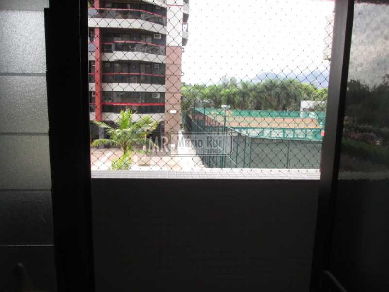 IMG_3248 - Apartamento À Venda - Barra da Tijuca - Rio de Janeiro - RJ - MRAP20041 - 4