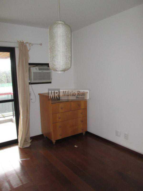 IMG_3274 - Apartamento À Venda - Barra da Tijuca - Rio de Janeiro - RJ - MRAP20041 - 11
