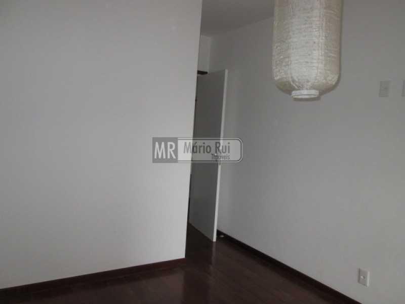 IMG_3277 - Apartamento À Venda - Barra da Tijuca - Rio de Janeiro - RJ - MRAP20041 - 12