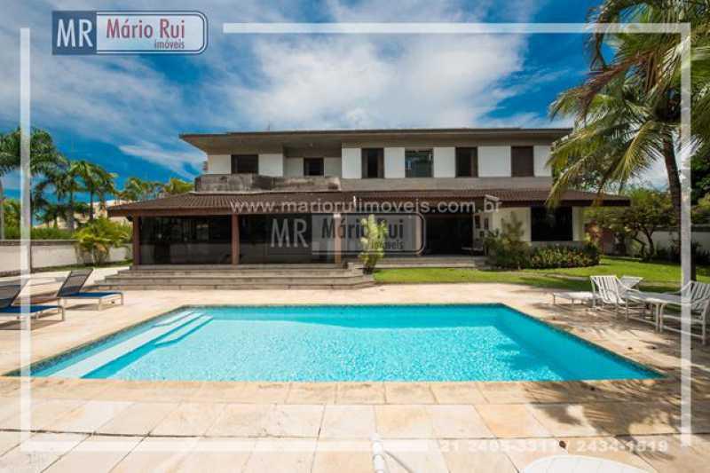 foto -48 Copy - Casa em Condomínio à venda Rua Firmo Ribeiro Dutra,Barra da Tijuca, Rio de Janeiro - R$ 3.700.000 - MRCN40003 - 3