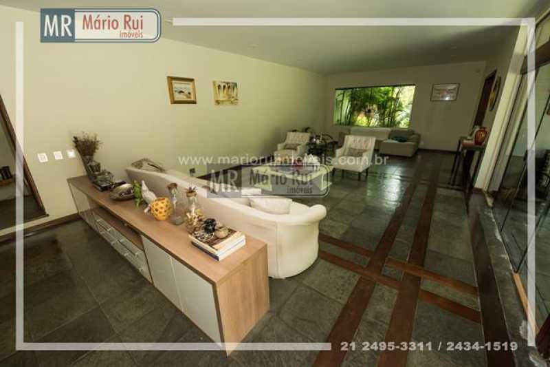 foto -51 Copy - Casa em Condominio Rua Firmo Ribeiro Dutra,Barra da Tijuca,Rio de Janeiro,RJ À Venda,4 Quartos,644m² - MRCN40003 - 4