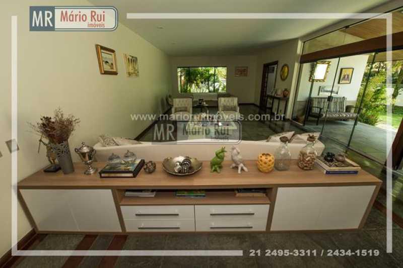 foto -52 Copy - Casa em Condomínio à venda Rua Firmo Ribeiro Dutra,Barra da Tijuca, Rio de Janeiro - R$ 3.700.000 - MRCN40003 - 5