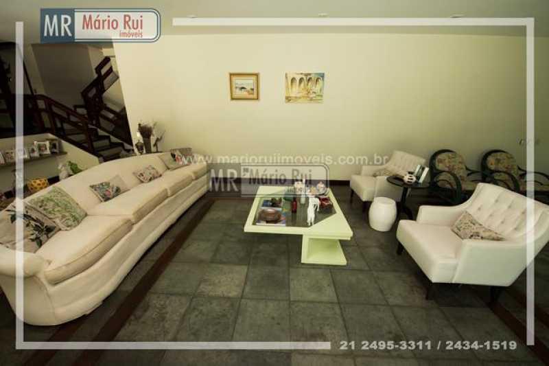foto -53 Copy - Casa em Condomínio à venda Rua Firmo Ribeiro Dutra,Barra da Tijuca, Rio de Janeiro - R$ 3.700.000 - MRCN40003 - 6