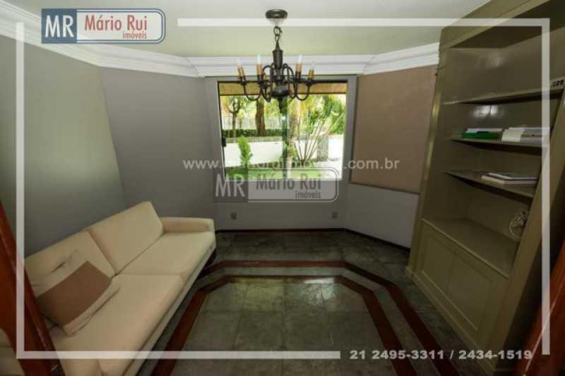 foto -54 Copy - Casa em Condomínio à venda Rua Firmo Ribeiro Dutra,Barra da Tijuca, Rio de Janeiro - R$ 3.700.000 - MRCN40003 - 7
