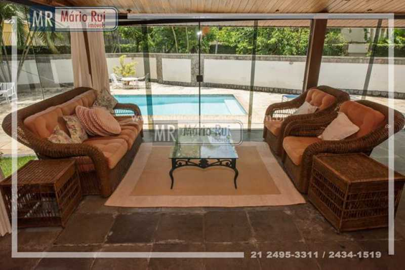 foto -58 Copy - Casa em Condomínio à venda Rua Firmo Ribeiro Dutra,Barra da Tijuca, Rio de Janeiro - R$ 3.700.000 - MRCN40003 - 8