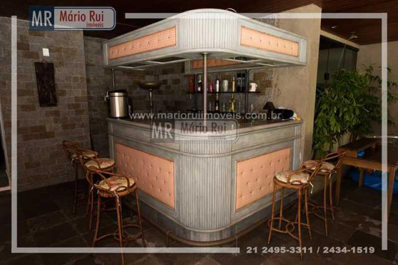foto -59 Copy - Casa em Condomínio à venda Rua Firmo Ribeiro Dutra,Barra da Tijuca, Rio de Janeiro - R$ 3.700.000 - MRCN40003 - 9