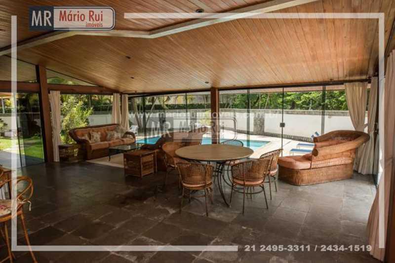 foto -62 Copy - Casa em Condomínio à venda Rua Firmo Ribeiro Dutra,Barra da Tijuca, Rio de Janeiro - R$ 3.700.000 - MRCN40003 - 10