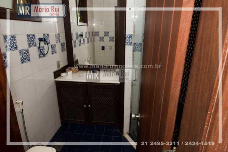 foto -63 Copy - Casa em Condomínio à venda Rua Firmo Ribeiro Dutra,Barra da Tijuca, Rio de Janeiro - R$ 3.700.000 - MRCN40003 - 11
