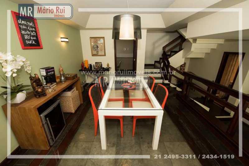 foto -68 Copy - Casa em Condomínio à venda Rua Firmo Ribeiro Dutra,Barra da Tijuca, Rio de Janeiro - R$ 3.700.000 - MRCN40003 - 12