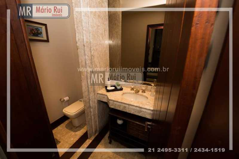 foto -70 Copy - Casa em Condomínio à venda Rua Firmo Ribeiro Dutra,Barra da Tijuca, Rio de Janeiro - R$ 3.700.000 - MRCN40003 - 13