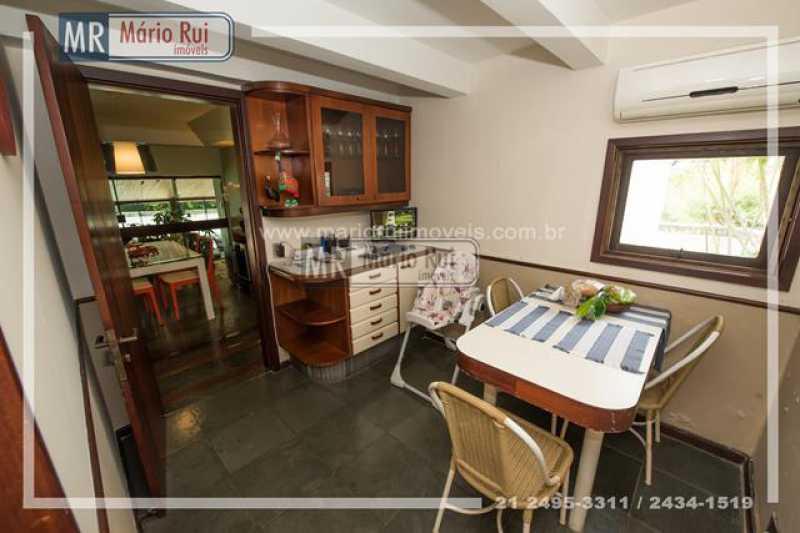 foto -71 Copy - Casa em Condomínio à venda Rua Firmo Ribeiro Dutra,Barra da Tijuca, Rio de Janeiro - R$ 3.700.000 - MRCN40003 - 14