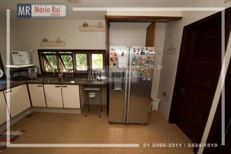 foto -74 Copy - Casa em Condomínio à venda Rua Firmo Ribeiro Dutra,Barra da Tijuca, Rio de Janeiro - R$ 3.700.000 - MRCN40003 - 15