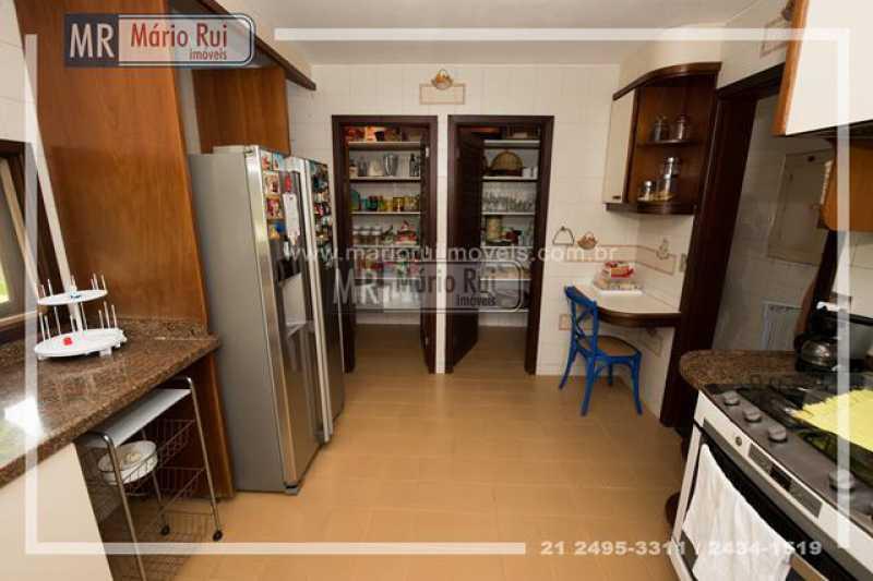 foto -76 Copy - Casa em Condomínio à venda Rua Firmo Ribeiro Dutra,Barra da Tijuca, Rio de Janeiro - R$ 3.700.000 - MRCN40003 - 16