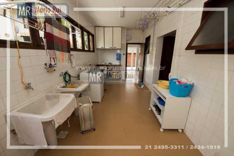 foto -77 Copy - Casa em Condomínio à venda Rua Firmo Ribeiro Dutra,Barra da Tijuca, Rio de Janeiro - R$ 3.700.000 - MRCN40003 - 17