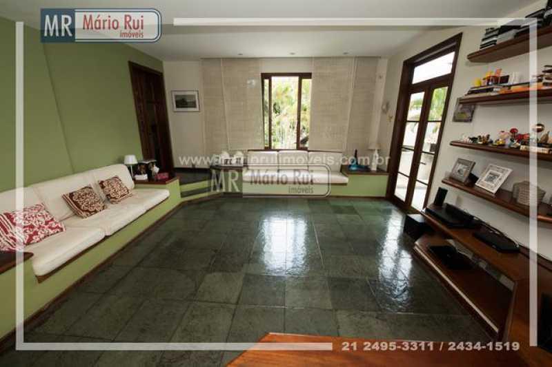 foto -83 Copy - Casa em Condomínio à venda Rua Firmo Ribeiro Dutra,Barra da Tijuca, Rio de Janeiro - R$ 3.700.000 - MRCN40003 - 19