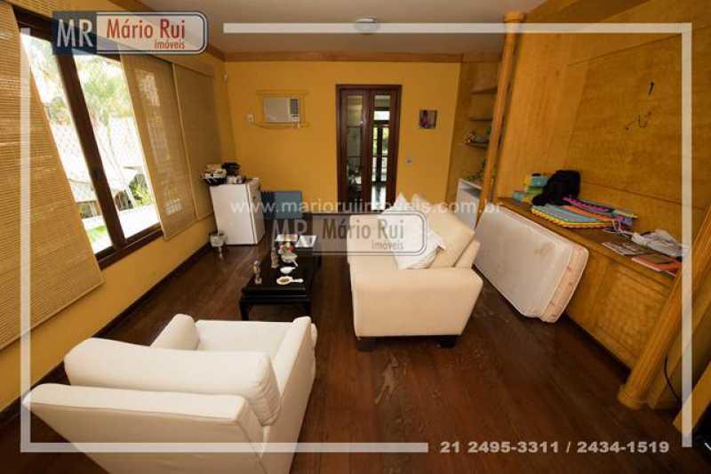 foto -86 Copy - Casa em Condomínio à venda Rua Firmo Ribeiro Dutra,Barra da Tijuca, Rio de Janeiro - R$ 3.700.000 - MRCN40003 - 20
